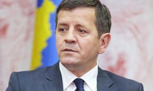 """""""Koalicioni me LDK-në veç vonim, se shpëtim nuk ka"""""""