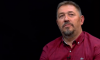 Lushtaku konfirmon fjalët e Molliqajt: Po, Rexhep Selimi ma dha fjalën se VV do ta votonte shpërbërjen e Speciales