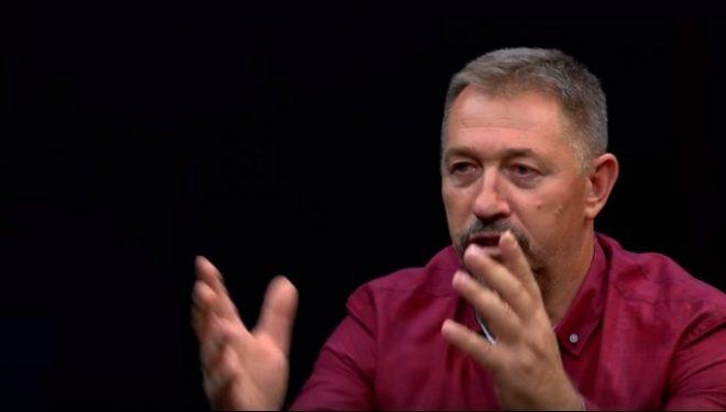 Kohavision pohon se Sami Lushtaku mori qira nga një objekt në qendër të Prishtinës – Lushtaku thotë se do ta paditë