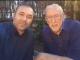 Selimi takon Wallkerin, e quan mik të madh të Kosovës