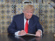 Trump kritikon politikanët në Puerto Riko pas Uraganit Maria