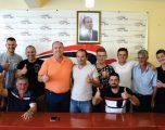 Aktivistë të VV-së dhe AAK-së, i bashkohen PDK-së në Klinë