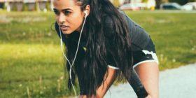 Sa minuta duhet të bëni ushtrime kardio për të gëzuar përfitime në trup dhe tru?