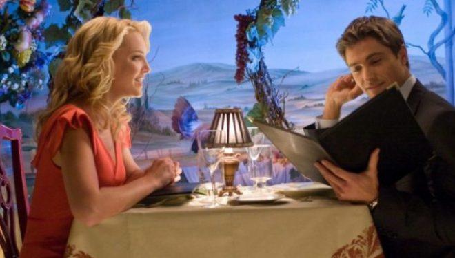 Si të gjeni n me partnerin duke shfrytëzuar verën