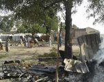 OKB: Katërfishohet numri i fëmijëve vetëvrasës në Nigeri