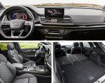 Audi SQ5 nga ABT [FOTO]