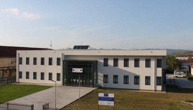 Komuna e Drenasit emëron ushtrues detyre 11 drejtorë të shkollave