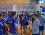 FIBA uron Kosovën: Mirësevini në kualifikimet e botërorit (Foto)