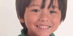 Zhduket 7 vjeçari australian nga sulmi në Barcelonë