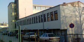 7 mijë mungesa të paarsyeshme në shkolla të mesme të Gjilanit
