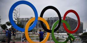 Parisi do të organizojë Lojërat Olimpike Verore më 2024, Los Anxhelos në vitin 2028