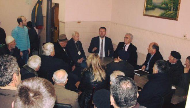 Vjen lajmi i madh për kosovarët që marrin pensionet e Zvicrës