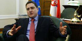 """Serbia kundër """"konfliktit të ngrirë"""" dhe kundër pavarësisë së Kosovës"""