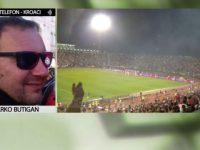 Avokati: Ismail Morina nuk do të ekstradohet (Video)