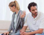 Gruaja kërkon divorc: S'kam nevojë për një burrë që pajtohet me mua për gjithçka