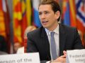 Kurtz uron Hotin: Do të vazhdojmë ta përkrahim Kosovën në rrugën e saj evropiane