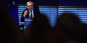 Pa sundim të ligjit nuk mund të hyhet në BE