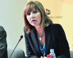 """Jelena Miliq """"po të ishte Vuçiq s'do ta pranoja Kosovën pa e pranuar të gjitha vendet e BE-së…!"""""""