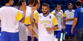 Raporti i ndeshjes Maqedoni – Kosovë, momentet tensionuese të përballjes