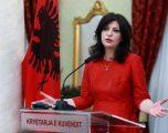 """""""Kthimi i vizave për shqiptarët"""", Topalli: Lajm i zi, përgjegjësi i vetëm është Edi Rama"""