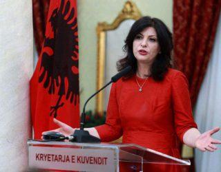 Topalli: PD-ja nga sot s'ka asnjë pushtet, kjo është vrasja më mizore që i ka bërë kreu i saj