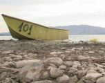 Mbyten dy të mitur në Liqenin e Shkodrës (Video)