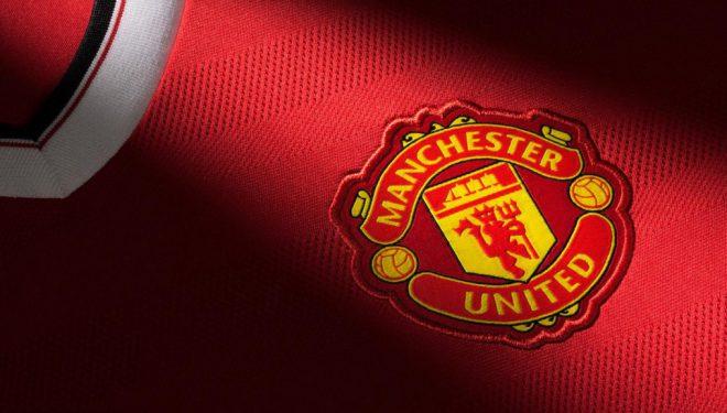 Manchester United gati për finalen e madhe, rast i artë që nuk duhet shpërdoruar