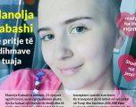Manojla ka nevojë për ndihmë me para (VIDEO)