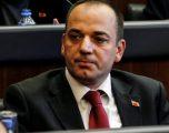 Haskuka lë në komunë drejtorin e dënuar për dy vepra penale