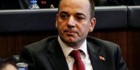 Haskuka flet për gjendjen me Covid-19 në Prizren, kritikon masat e qeverisë
