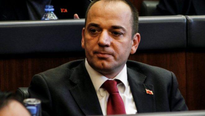 Haskuka i përgjigjet ankesave për ndërprerje të ujit në Prizren
