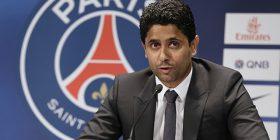 Al-Khelaifi: Nëse e dua Sanchezin, flas direkt me Wengerin