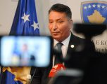 Jep tender rreth 300 mijë euro ministria që drejtohet nga Lekaj