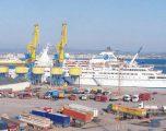 Çifti kinez ndalohet në Durrës, shkak coronavirusi