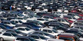 A po ndikon Ligji i ri për automjetet në rritjen e çmimeve të veturave (Video