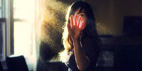Graaa..! Ekspozimi në drita natën rritë rrezikun e kancerit në gji