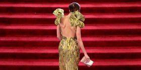 Aktorja që pagoi 2 milionë dollarë për një fustan 'Dior'