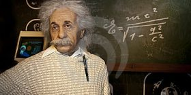 Disa këshilla për jetën nga gjeniu Albert Ajnshtajn
