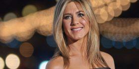 Top 5 aktoret më të paguara në botë