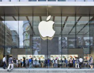 Apple do të eliminojë butonin fizik në iPhone 8