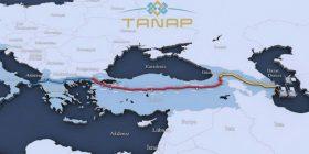 BERZH-i financon me 500 milionë dollarë gazsjellësin Trans-Anatolian