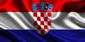 Kroacia përpiqet të ulë importimin nga Serbia