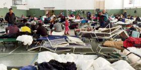 Zvicra nuk do të dëbojë azilkërkuesit në Hungari