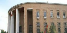 Banka e Shqipërisë ofron likuiditet në treg deri në fund të marsit 2021