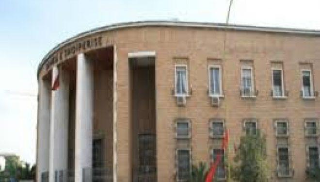 Këstet e kredisë për 3 muaj nuk do të paguhen, urdhër nga Banka e Shqipërisë