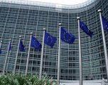 BE-ja, gjysmë viti bllokadë vizave