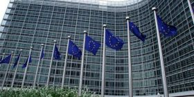BE'ja zgjat edhe zyrtarisht sanksionet kundër Rusisë