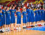 Kosova shkruan historinë, arrin në kualifikimet e Botërorit