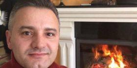 Bekim Jashari, kandidat i pavarur për kryetar të Skenderajt, PDK s'garon