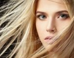 5 gjërat që kurrë nuk duhet t'i thoni një biondine